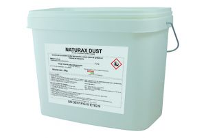NATURAX DUST