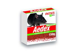 AEDEX AVOINE - RACO 25