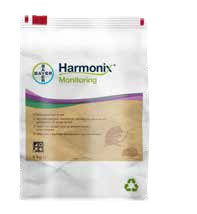 HARMONIX® Monitoring