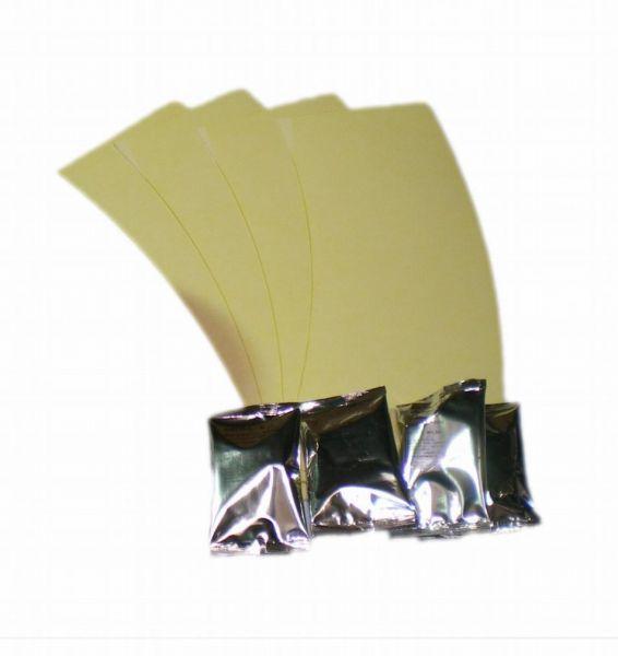 Kit de recharge (Piège à Teignes) - Pièges Volants - AEDES