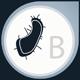 Bactericide